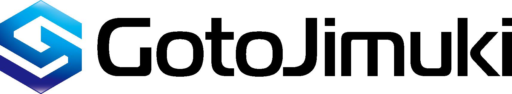 テレワーク支援 企業様向け「ルーター」のレンタルサービス